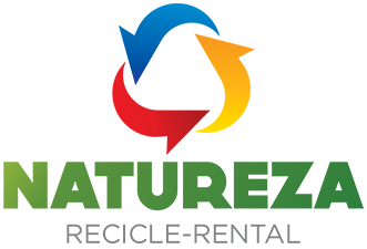 Natureza Recicle-Rental
