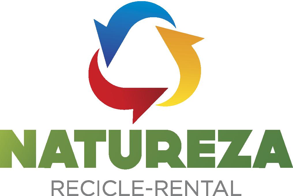 Natureza Reciclagem