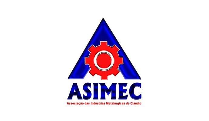 ASIMEC