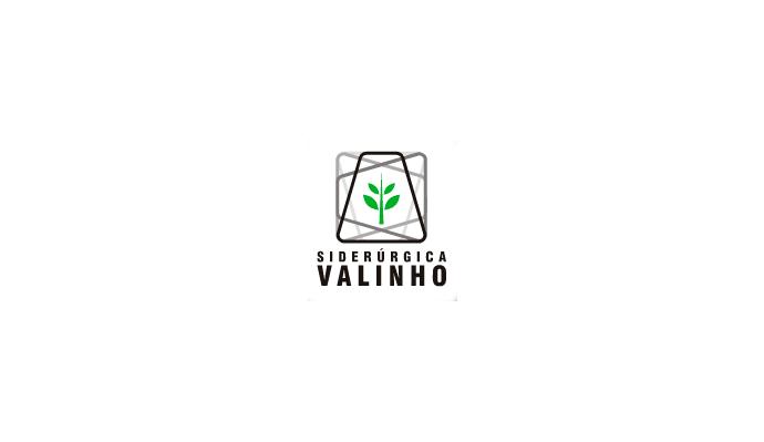 SIDERÚRGICA VALINHO